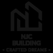 NJC Building Bathurst
